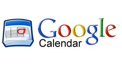 Google Takvim uygulaması 27 Hazirandan itibaren SMS bildirimleri göndermeyecek