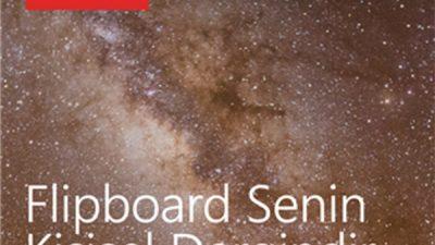 Twitter, Flipboard'u satın alabilir