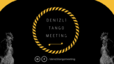 Denizli Tango Meeting