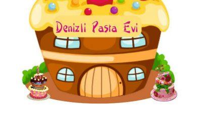 Denizli Pasta Evi