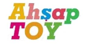 Ahşap Toy-bayilik