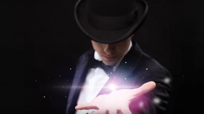 Dünyanın En Büyük 9 Sihir Numarasının Sırrı Nihayet Açığa Çıktı