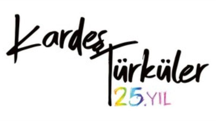 10 Ekim 2018 Çarşamba Saat : 21.00  / Denizli Açıkhava Tiyatrosu