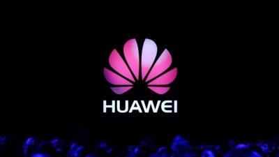 Huawei'nin Türkiye'deki pazar payı bir yılda %18 arttı