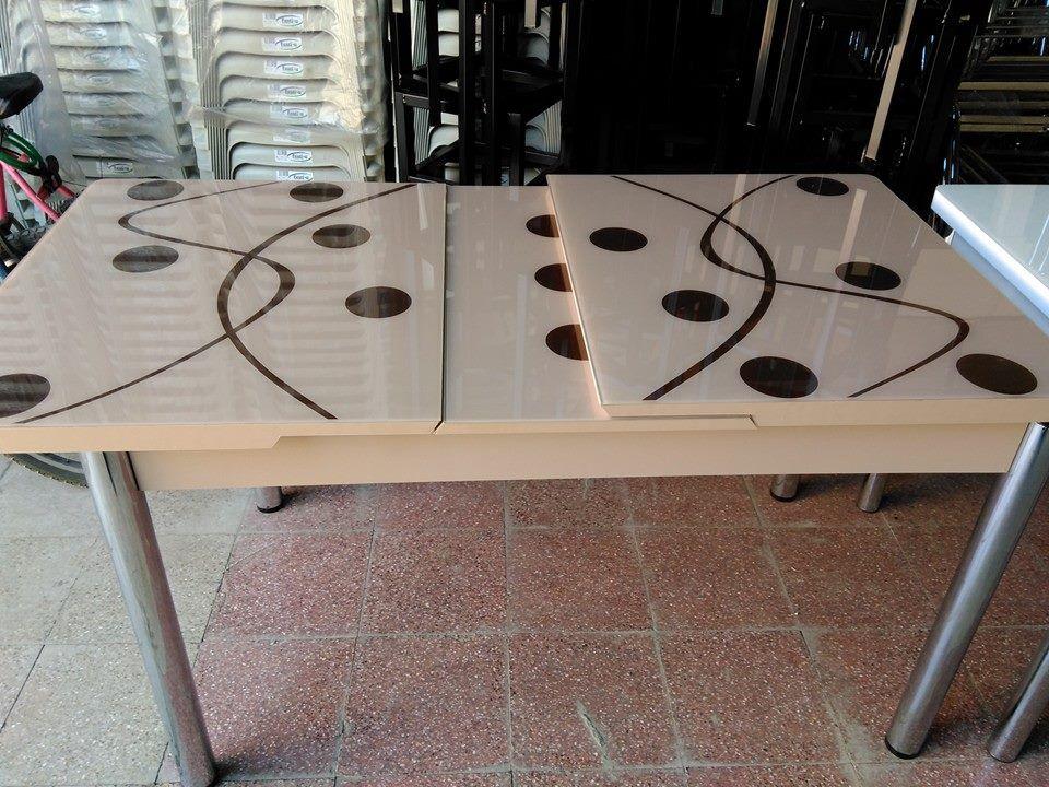 İMALSAN Masa & Sandalye İmalat Sanayi