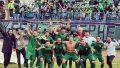 Boluspor-Denizlispon maç özeti