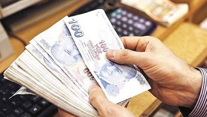 Denizli'nin vergi rekortmenleri açıklandı