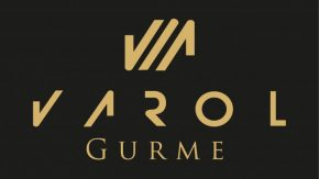 Varol Gurme
