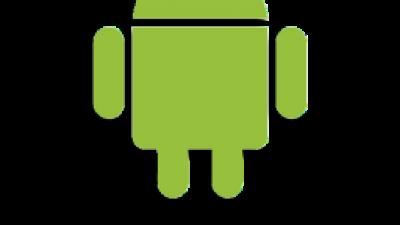 app uygulama