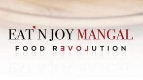 "Eat""n Joy Mangal"