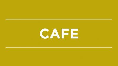 BEZM-I ALEM CAFE & BISTRO
