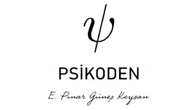 Psikoden