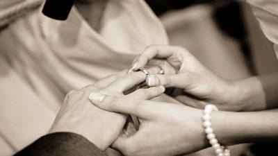 Düğün Hazırlıkları ve Davetiyeler