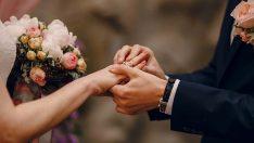 Düğün Davetiye Örnekleri-1