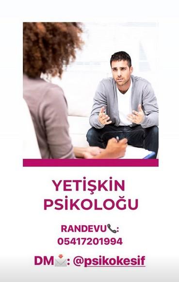 Psikokeşif Psikoloji Merkezi