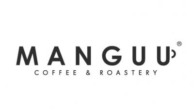 Manguu Coffee Roastery
