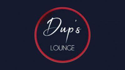 DupS Lounge