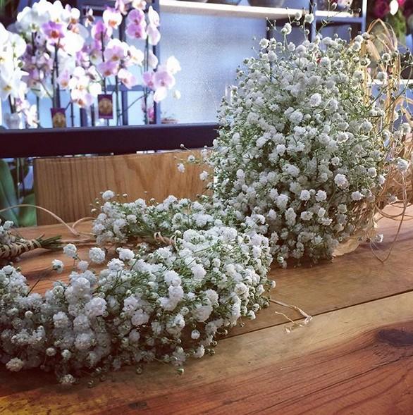 İndira Çiçekçilik