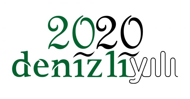2020 Denizli Yılı