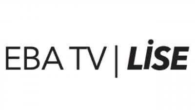 ebaTV-lise