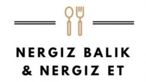 Nergiz Balık Restaurant