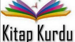 Kitap Kurdu Kafe