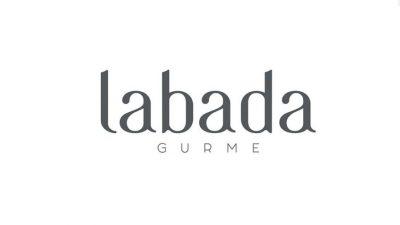 Labada Gurme