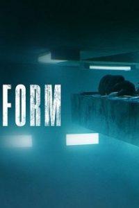 'The Platform' filmi tam olarak neyi eleştiriyor?