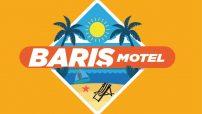 Barış Motel – Marmaris