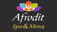 afrodit_spa_masaj_salonu