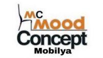Mood Concept Mobilya