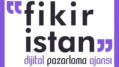 Fikiristan Dijital Pazarlama Ajansı