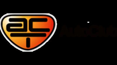 AutoClub Denizli